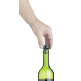Wine Preserver - The Organised Store