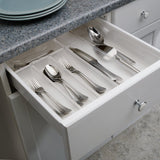 LINUS Expandable Cutlery Organiser