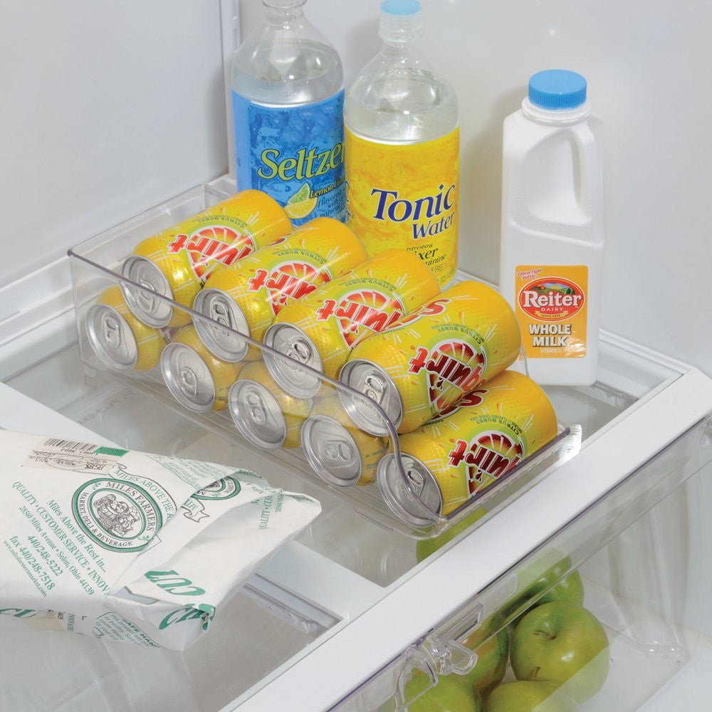 FRIDGE BINZ Can Organizer