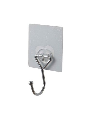 Compactor Bestlock Double Hook
