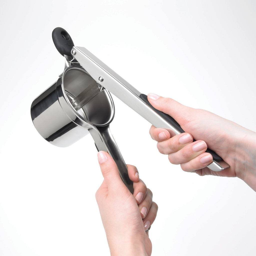 Potato Ricer - The Organised Store