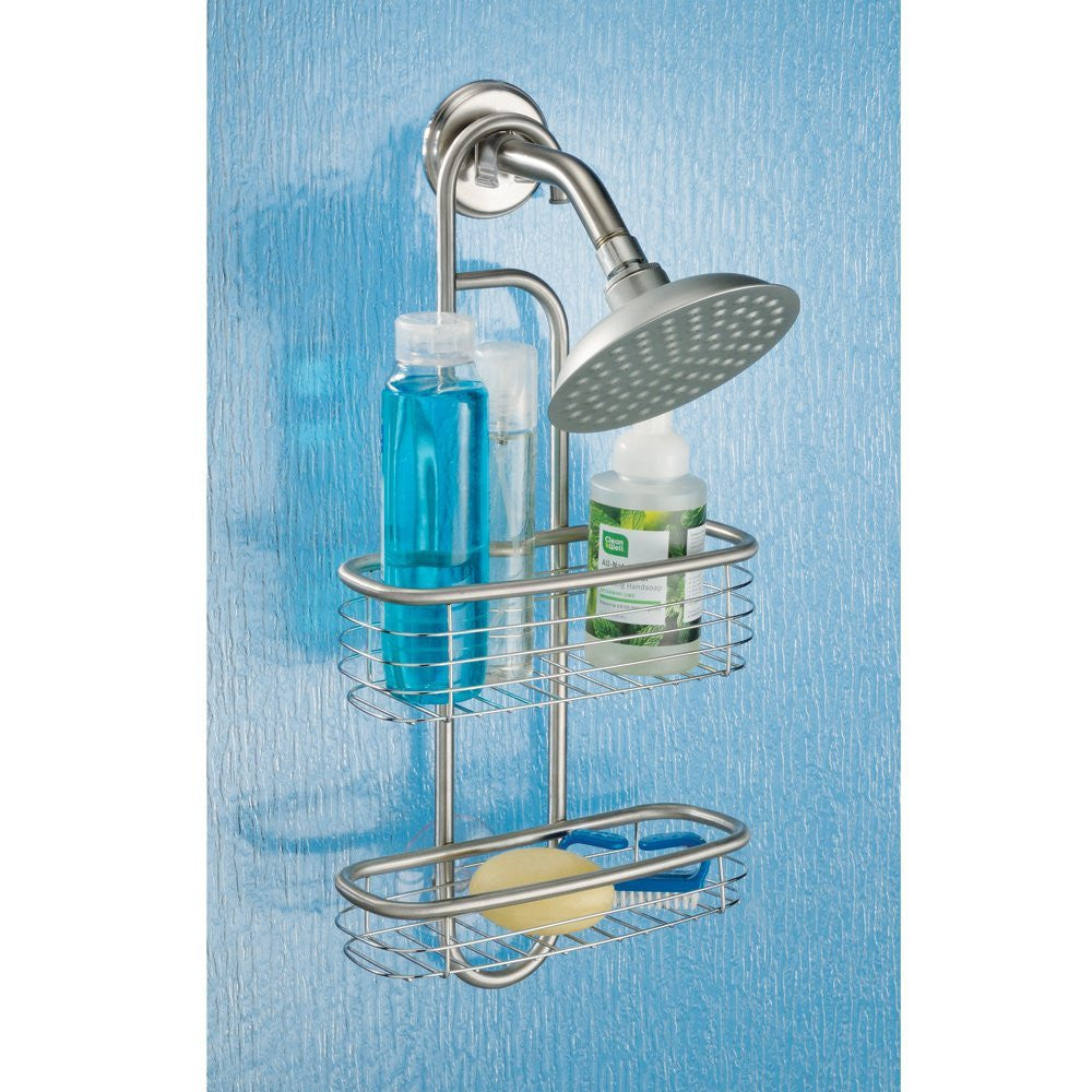 FORMA Ultra Shower Caddy – The Organised Store