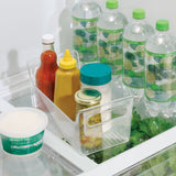 FRIDGE BINZ Portable Condiment Caddy