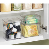 KITCHEN BINZ Box 14cm x 34cm x 7.5cm