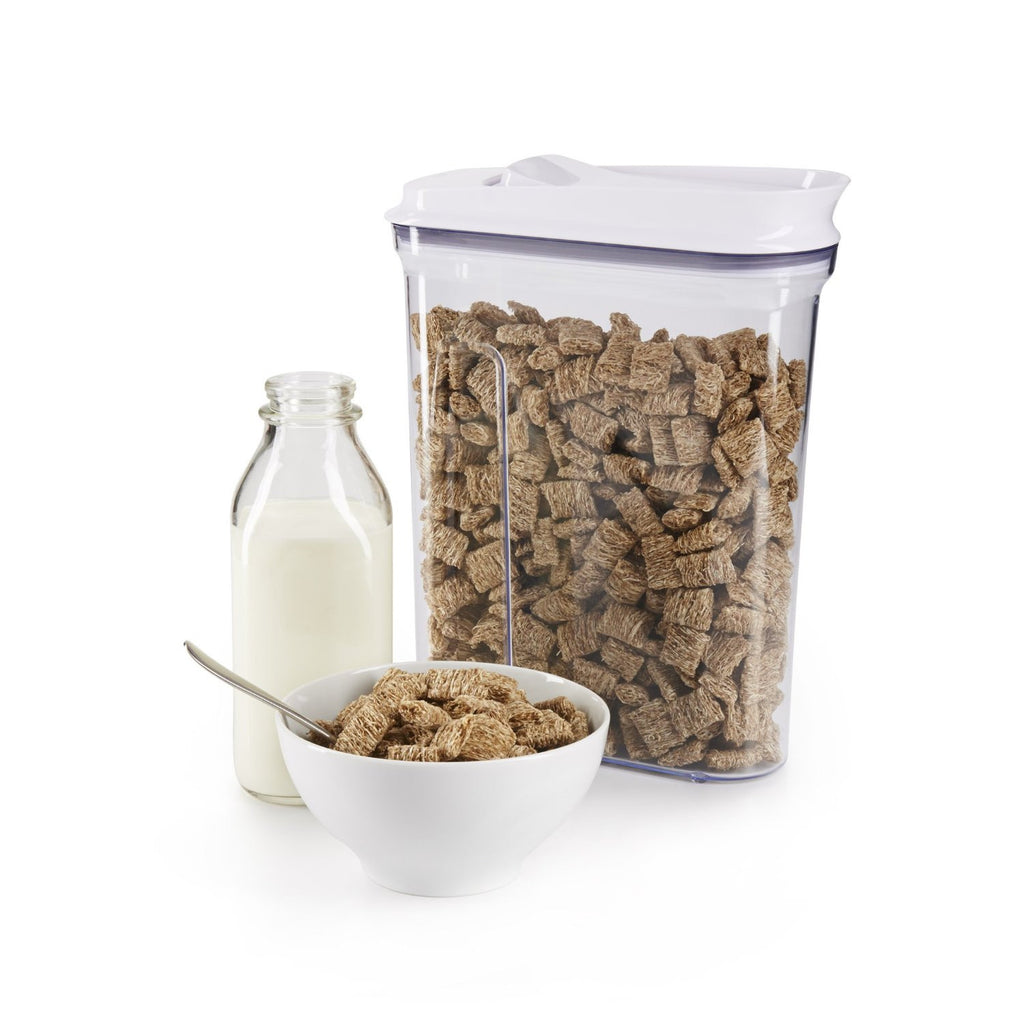 OXO Cereal - The Organised Store