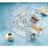LINUS Drawer Organiser Grand