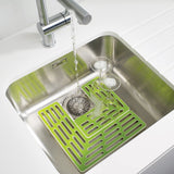 Sink Saver - The Organised Store