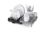Connect Dish Rack