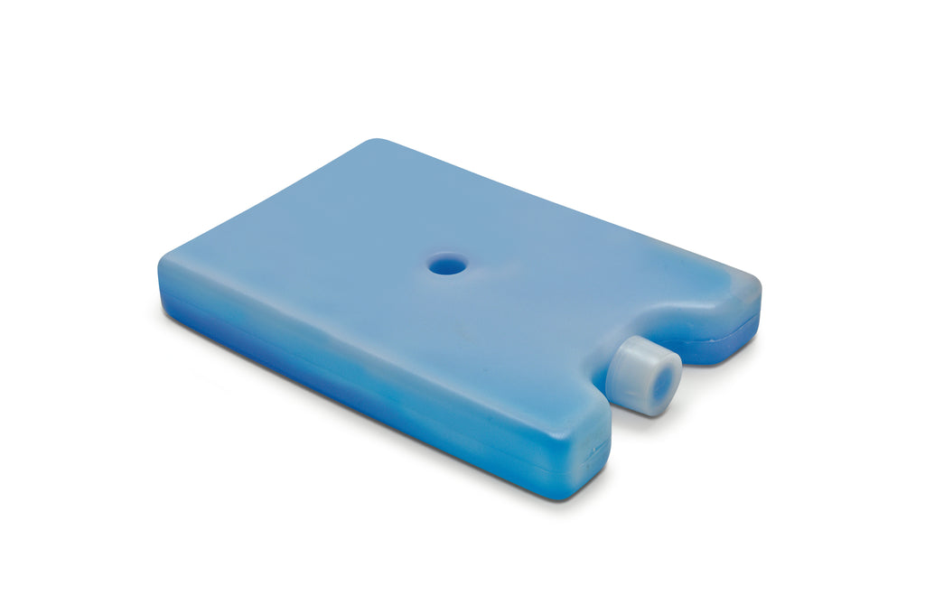 Set Ice Pack 200Mls Blue - The Organised Store