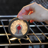 Oven Thermometer - The Organised Store