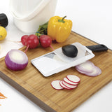 Hand-Held Mandoline Slicer - The Organised Store