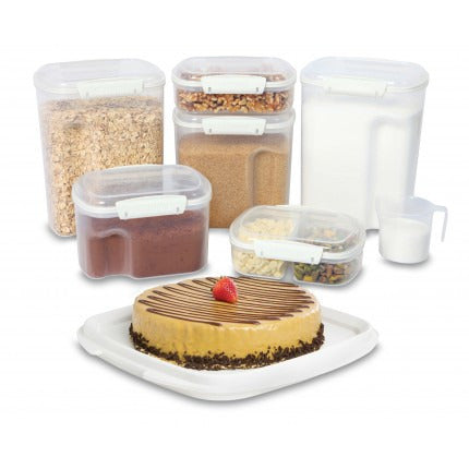 BAKE IT 685ml - The Organised Store