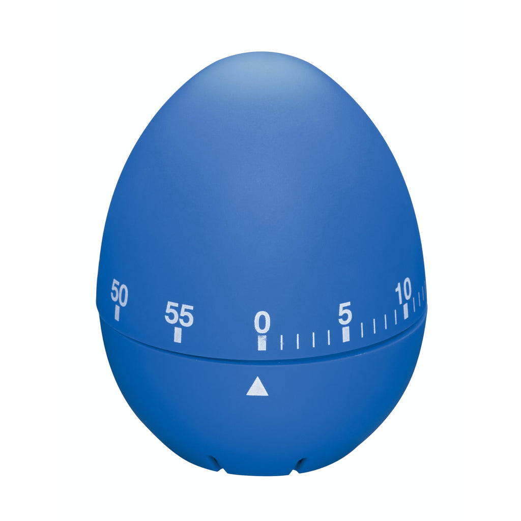Colourworks Egg Timer