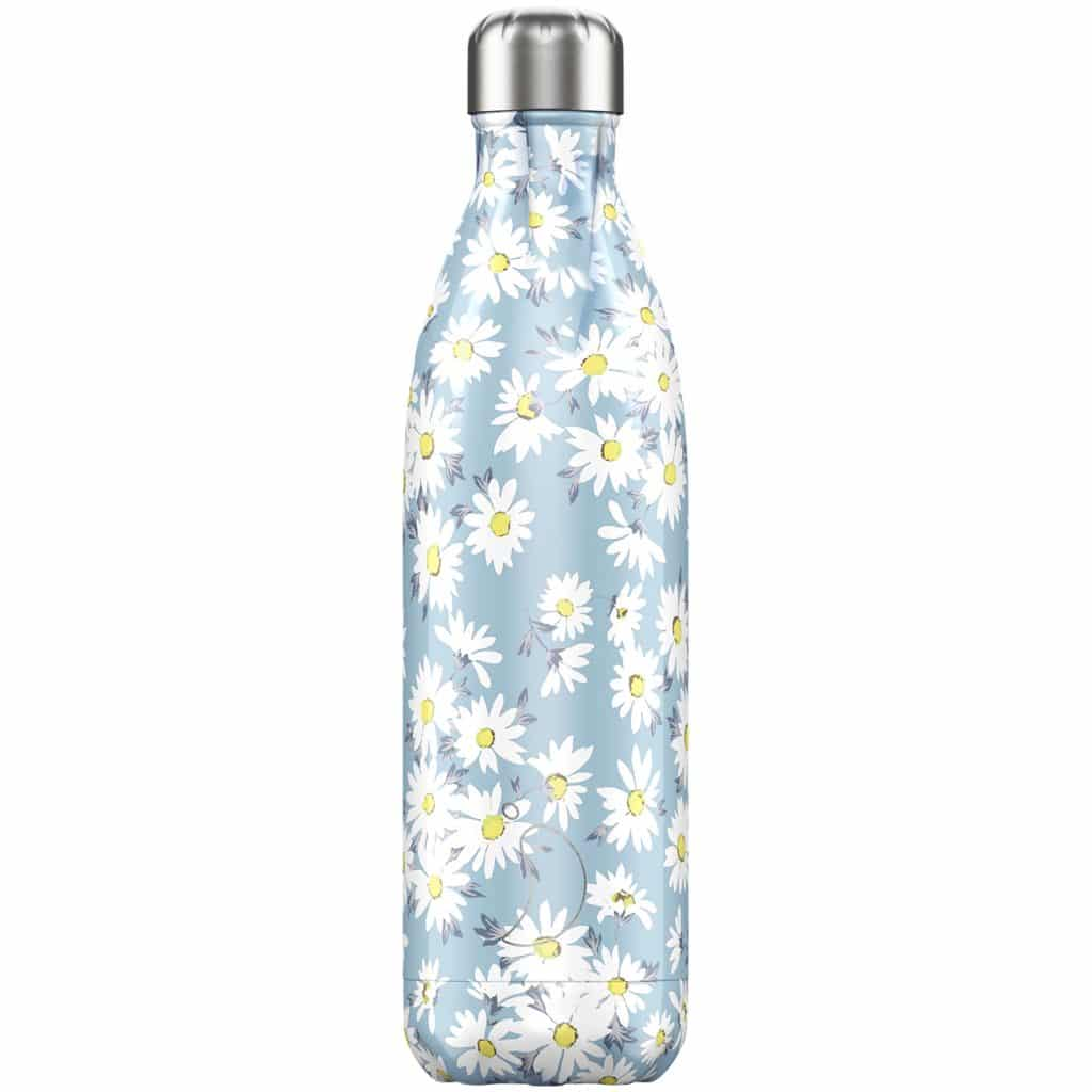 Floral 750ml