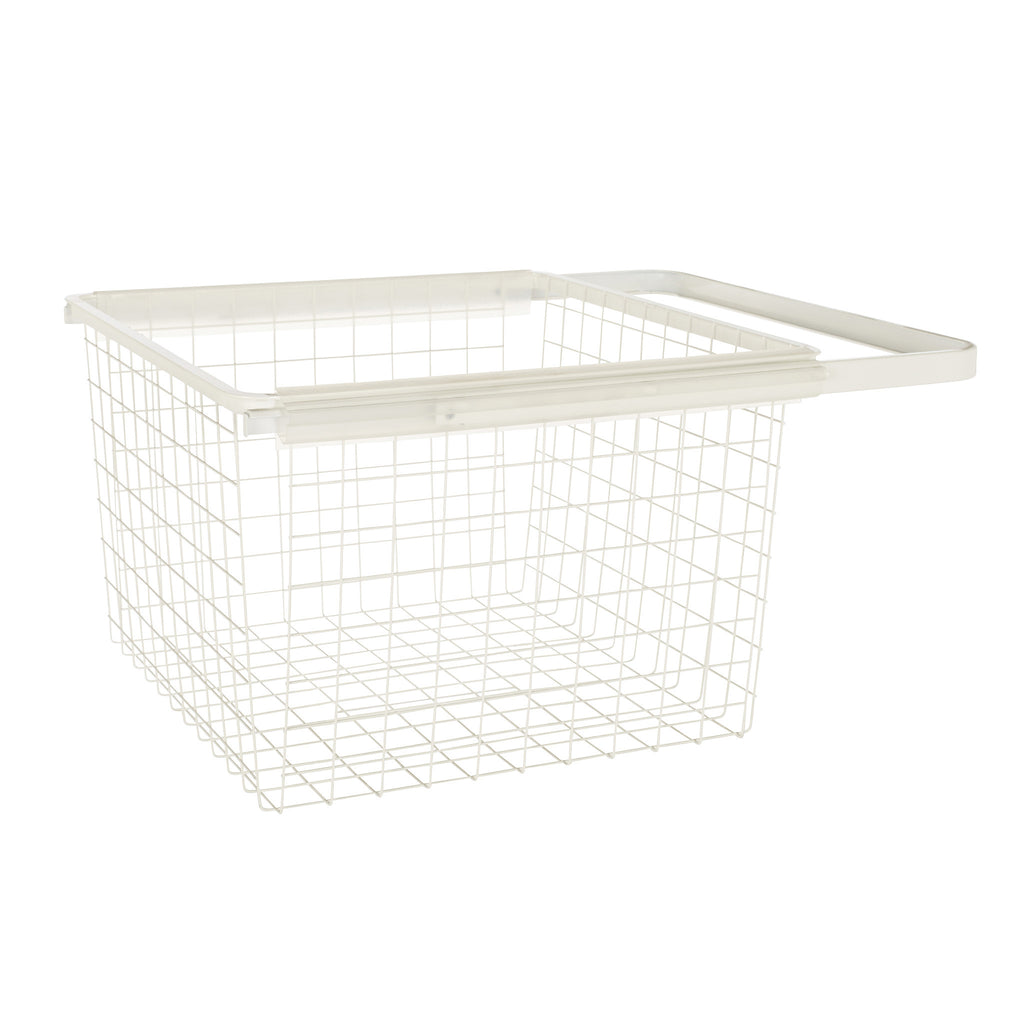 60cm Gliding Wire Drawer Bundle - The Organised Store