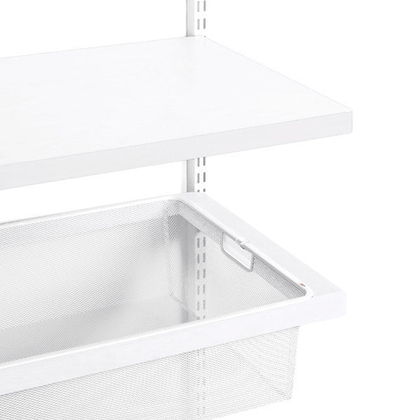 Décor Shelf - The Organised Store
