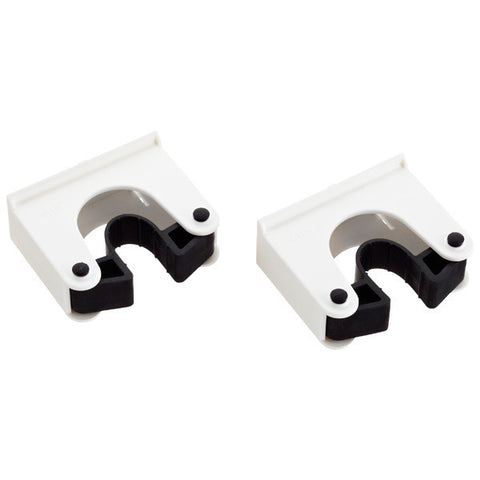 Rod Holder Bracket