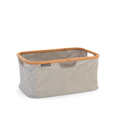 Mark Shark Laundry Storage Basket