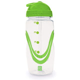 IRIS Kids Drink Bottle Large - The Organised Store
