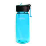 IRIS LunchBox Bottle Large