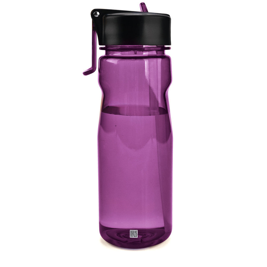 IRIS LunchBox Bottle Large - The Organised Store