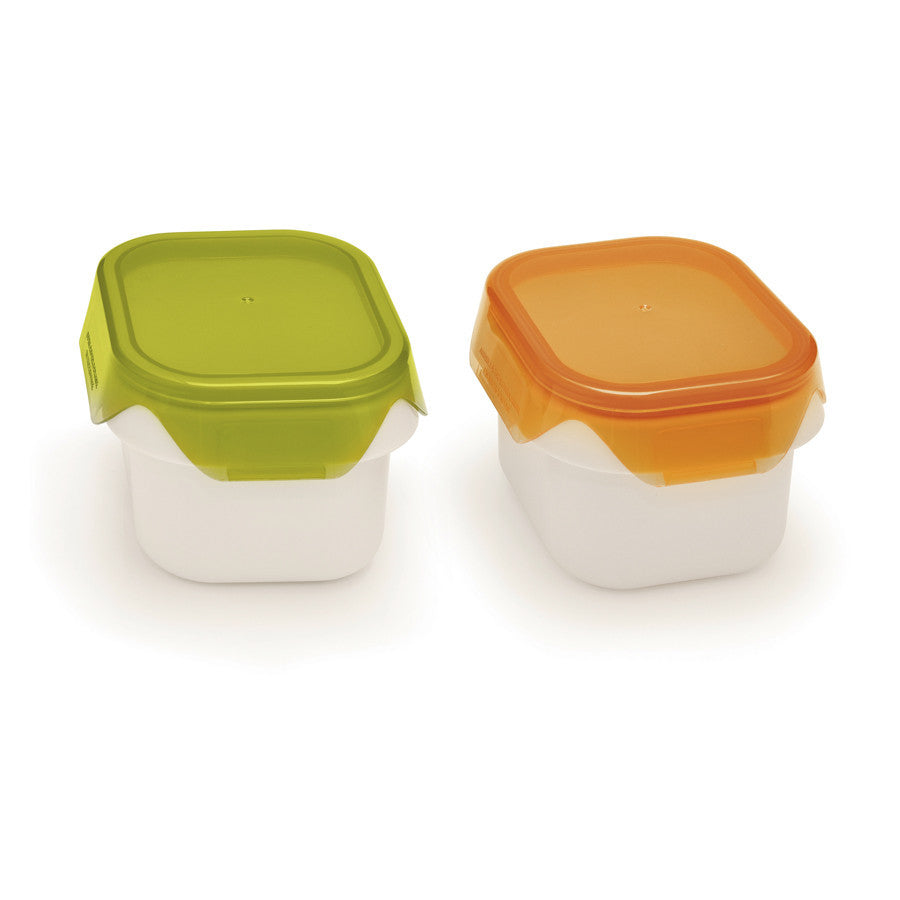 IRIS Small Food Container