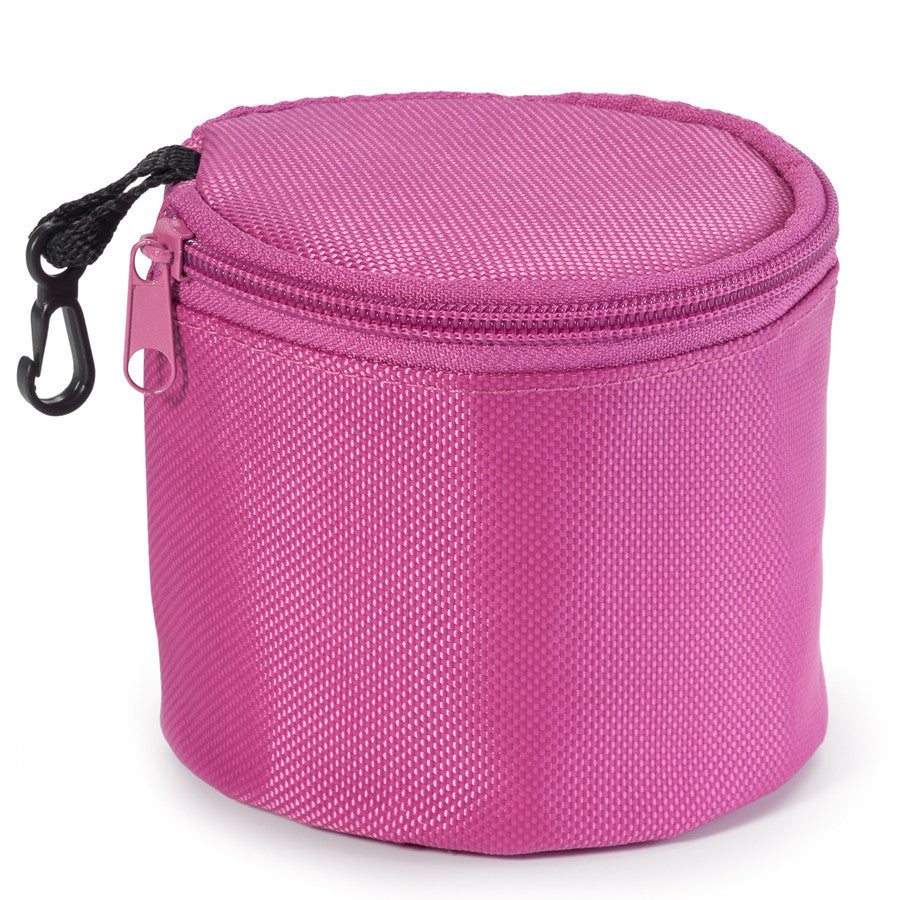 IRIS FruitYog Cooler Bag - The Organised Store