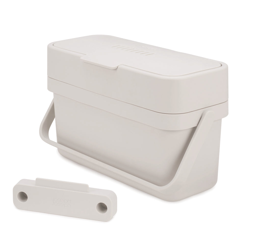 4L Food Waste Caddy