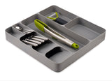 DrawerStore Cutlery, Utensil and Gadget Organizer