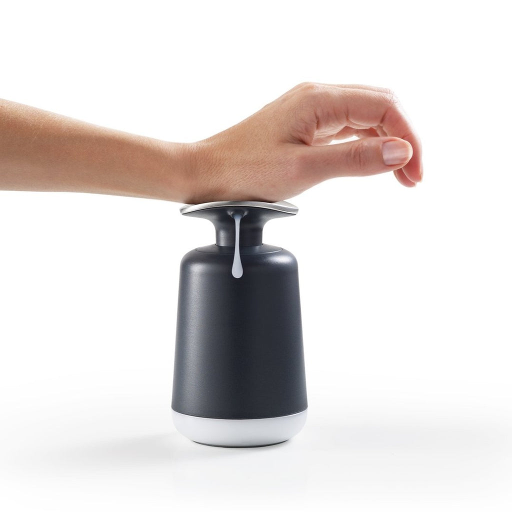 Presto Soap Dispenser