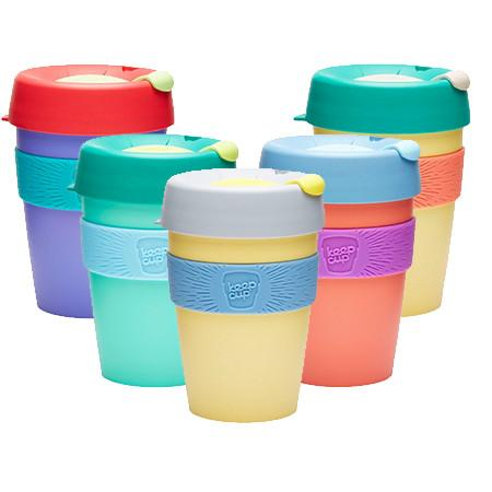 Brew Silicone Sml 8OZ - The Organised Store