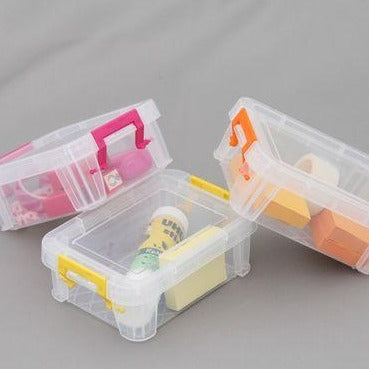 0.2L AllStore Organiser Set of 12