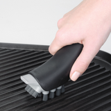OXO Grill Pan Brush - The Organised Store
