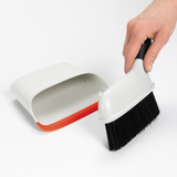 OXO Compact Dustpan & Brush Set