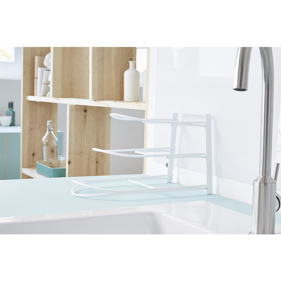 Dish Rack/ Shelf