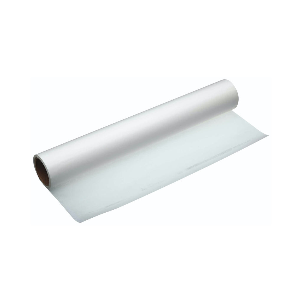 Sweetly Does It Silicone Paper Baking Roll