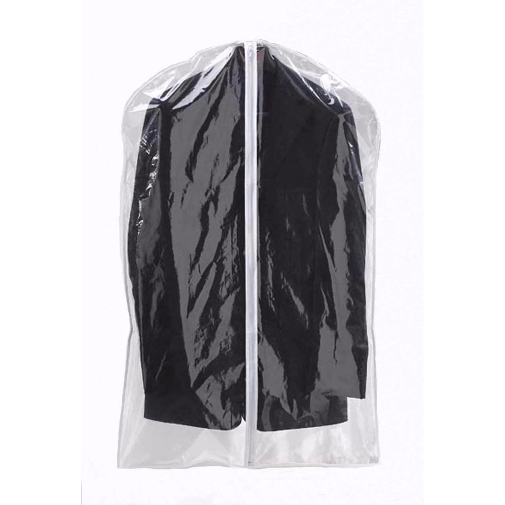 Suit Cover Pack Of 2