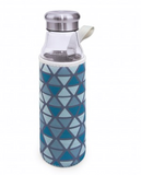 IRIS Glass Bottle 550ml