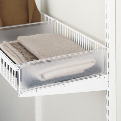 Shelf Basket Divider