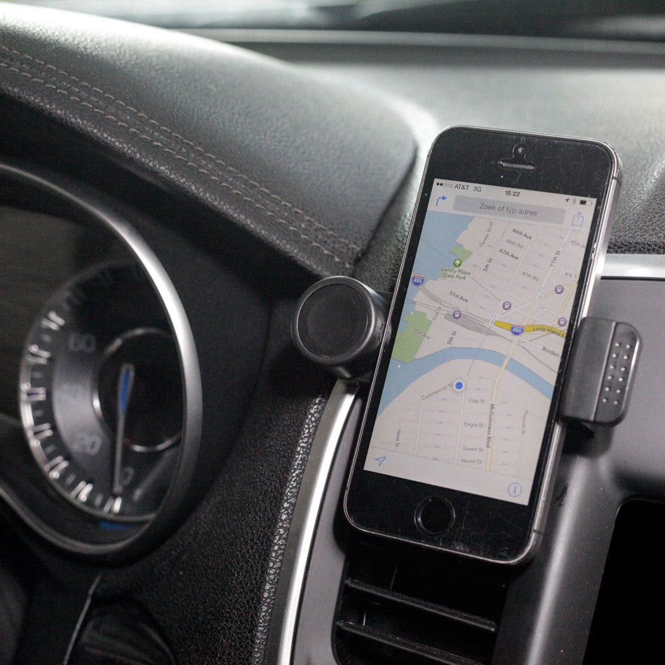 Car Vent Phone Holder - The Organised Store