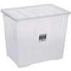 160LTR CRYSTAL BOX & LID