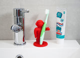 Apollo Toothbrush Holders