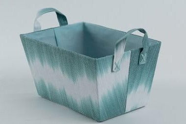 SmartStore™ Basket Recycled 1 & 2