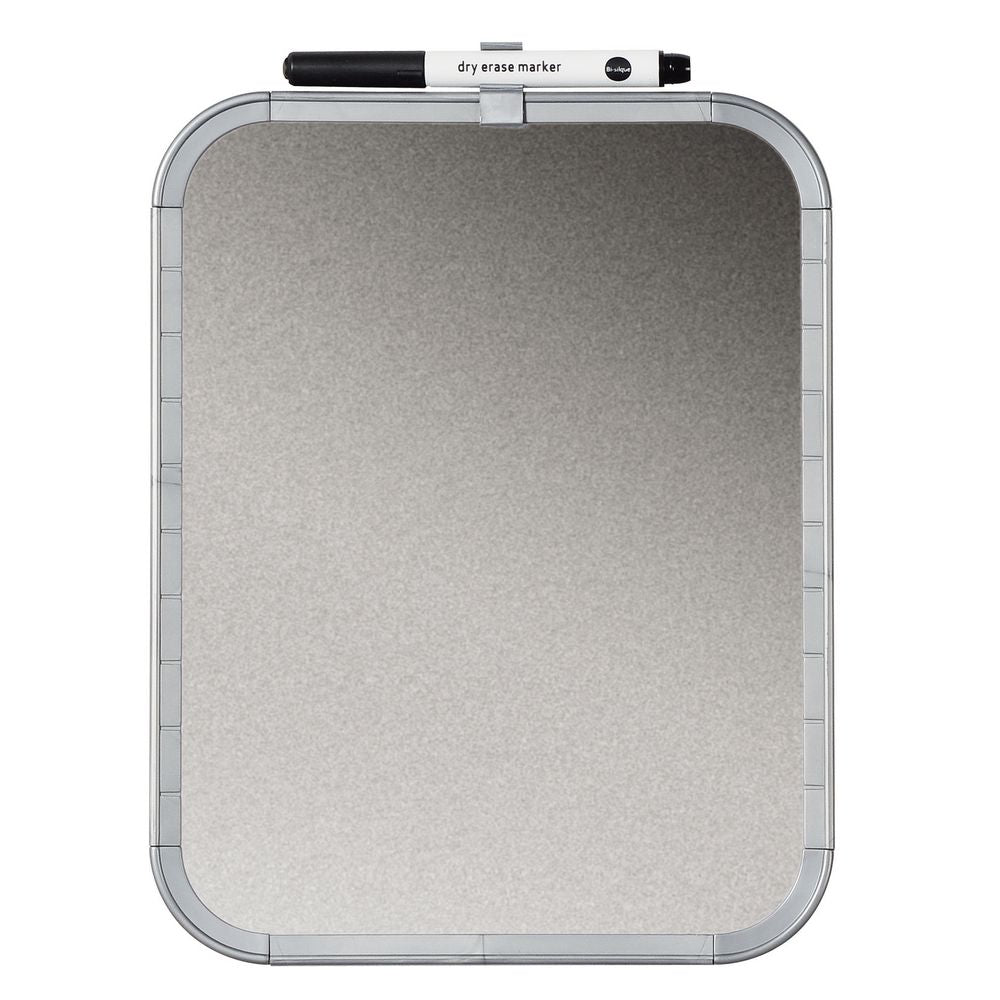 Magnetic Dry Erase Board 216x279 - The Organised Store