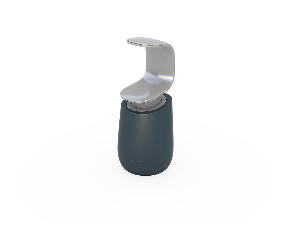 C-Pump Single-handed Soap Dispenser