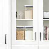 POP Rectangle Medium - 2.6L - The Organised Store