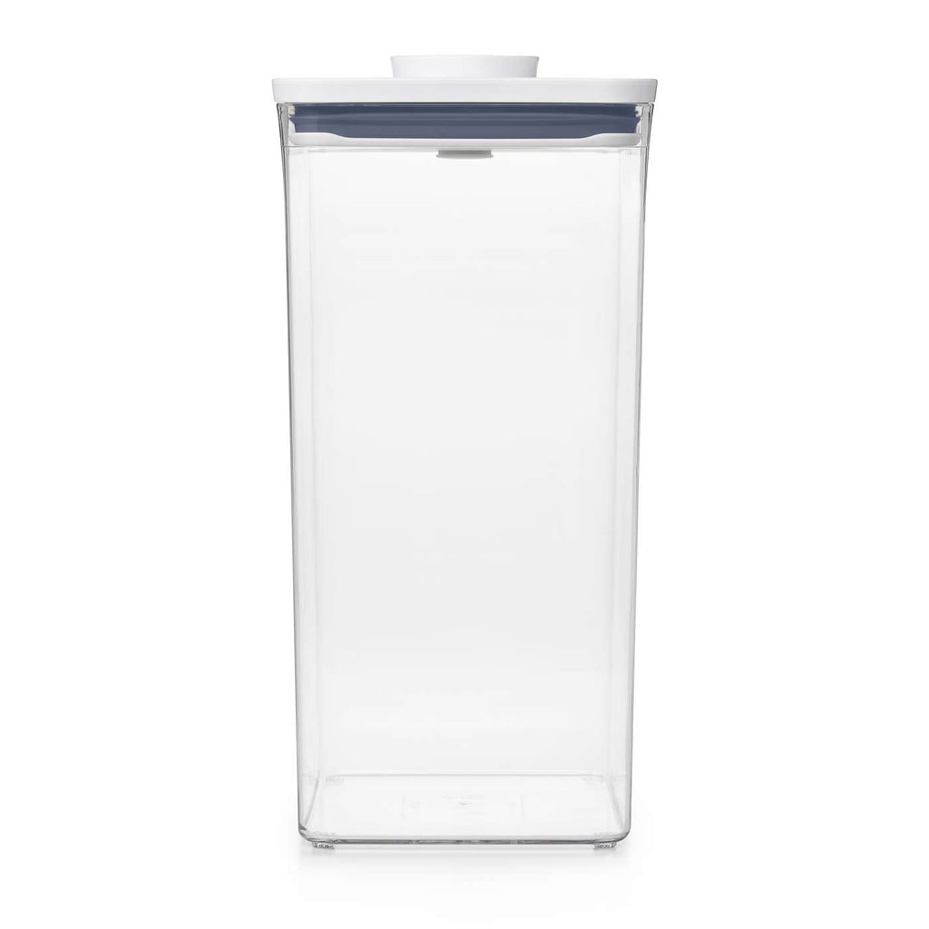 POP Big Square Tall - 5.7L - The Organised Store
