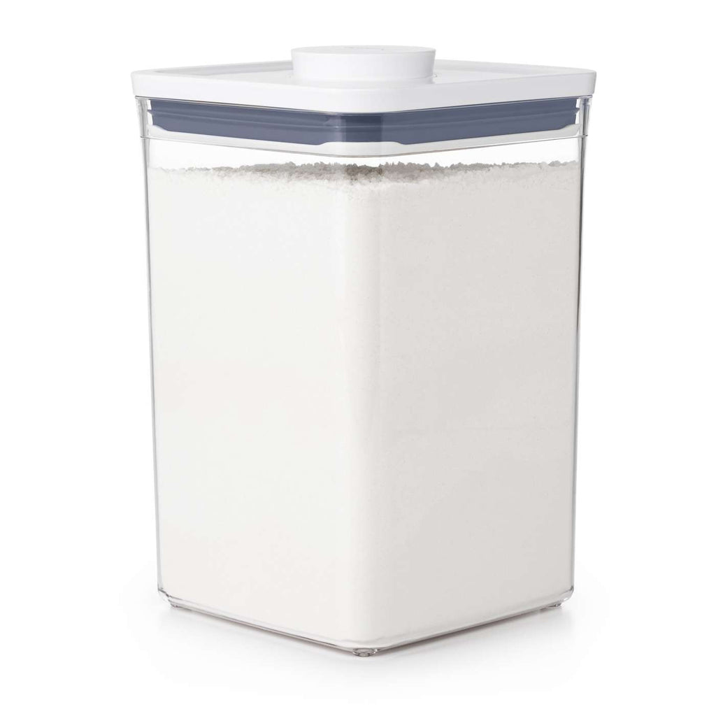 POP Big Square Medium - 4.2L