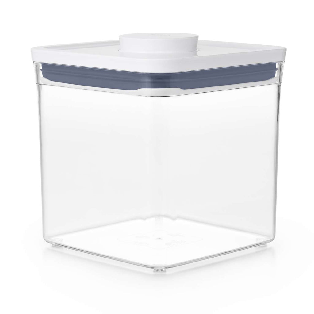 POP Big Square Short - 2.6L - The Organised Store