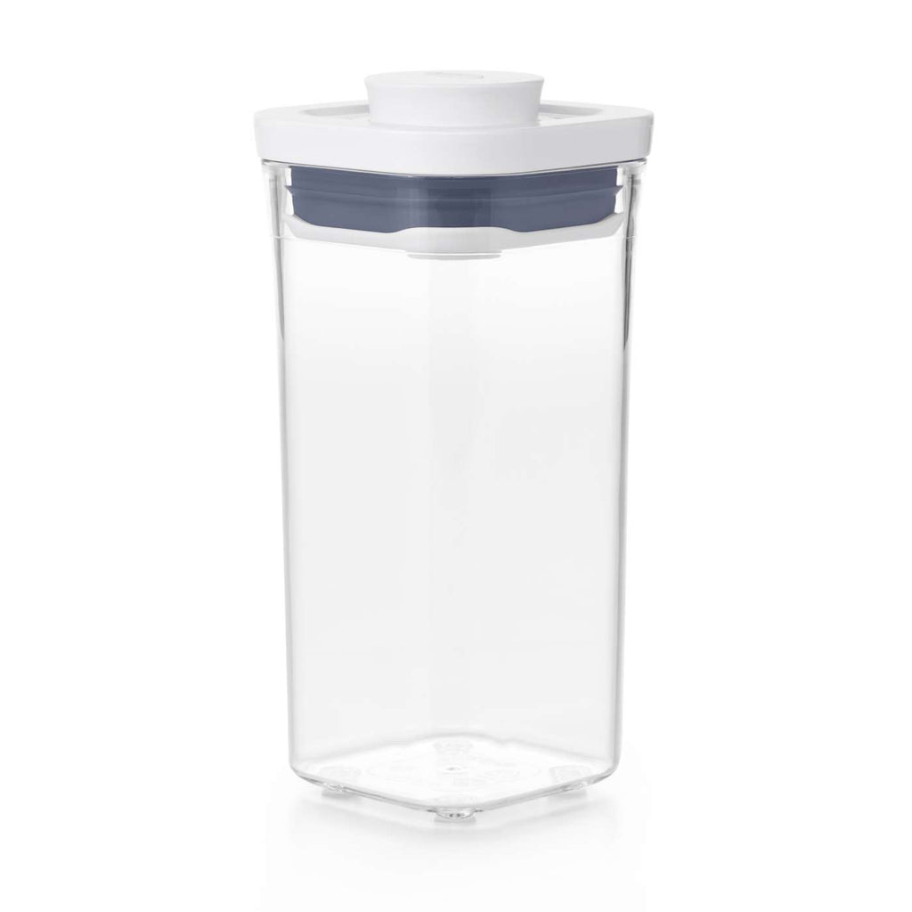 POP Mini Square Short - 0.5L